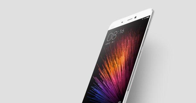 Xiaomi-Mi5-640x336.