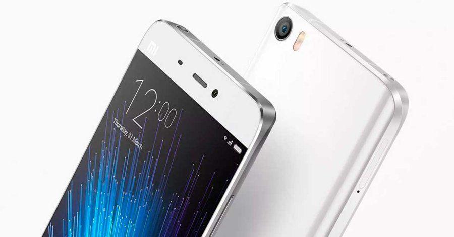 xiaomi-mi5-blanco.