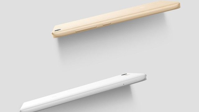Xiaomi-Mi5-diseño.