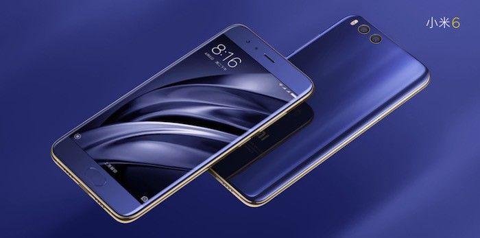 Xiaomi-mi6-precio.