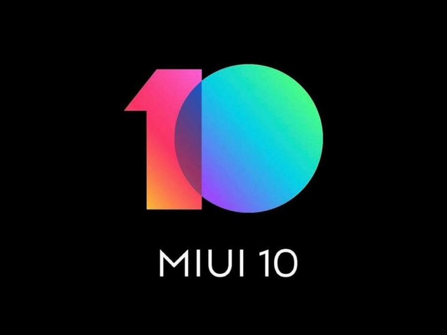 Xiaomi-MIUI-10-1280-768.jpg