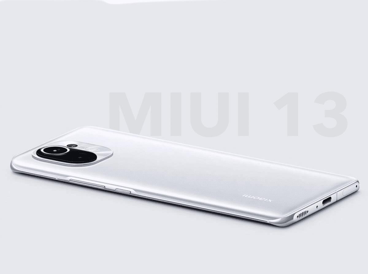 Xiaomi-MIUI-13.png
