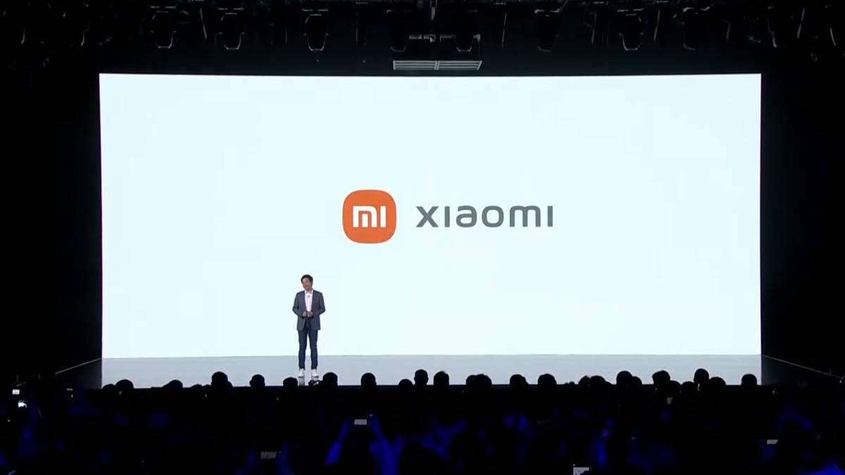 Xiaomi-new-logo.jpg