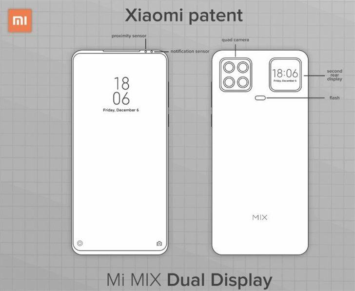 Xiaomi-patente.jpg