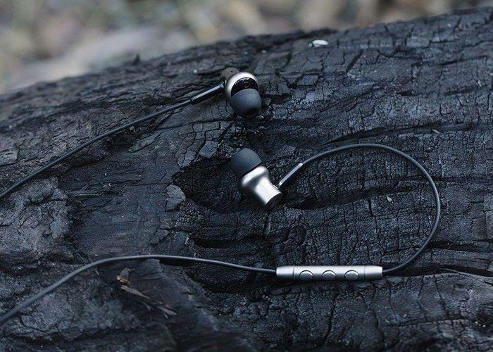 Xiaomi Piston 3 Pro, la firma china presenta sus nuevos auriculares xiaomi-piston-pro-3-earphones-jpg.135411