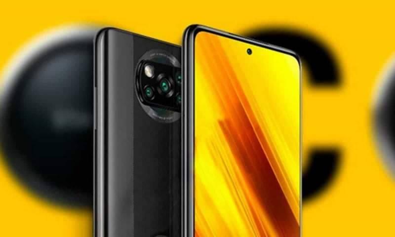 Xiaomi-Poco-X3-1.jpg