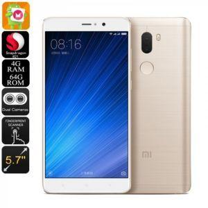 Xiaomi Redmi 5 Plus.JPG