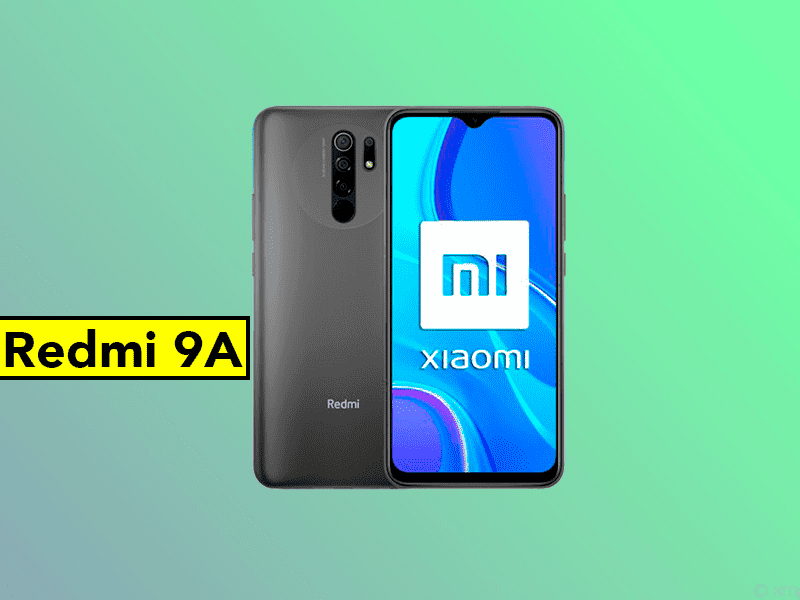 Xiaomi-redmi-9a.png