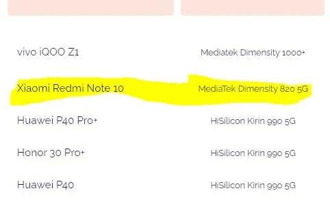 xiaomi-redmi-note-10.png
