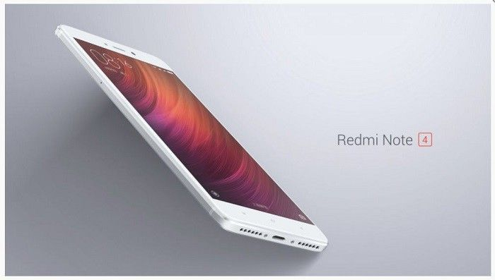 Xiaomi-Redmi-Note-4-1.