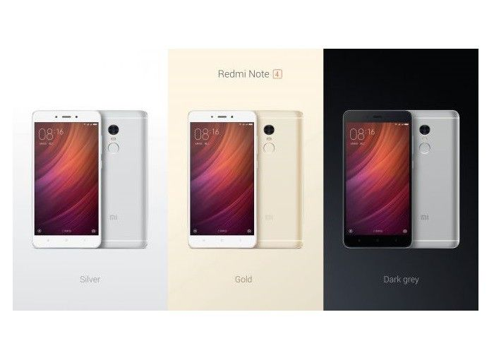 Xiaomi-redmi-note-4.