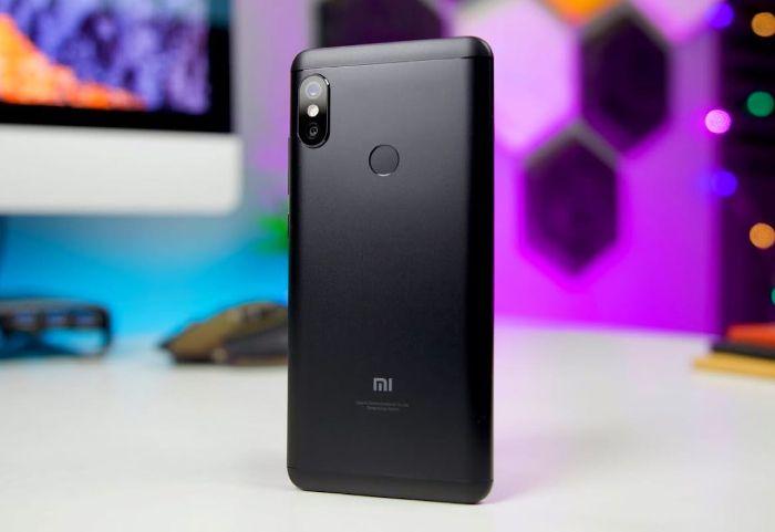 Xiaomi-Redmi-note-5.jpg