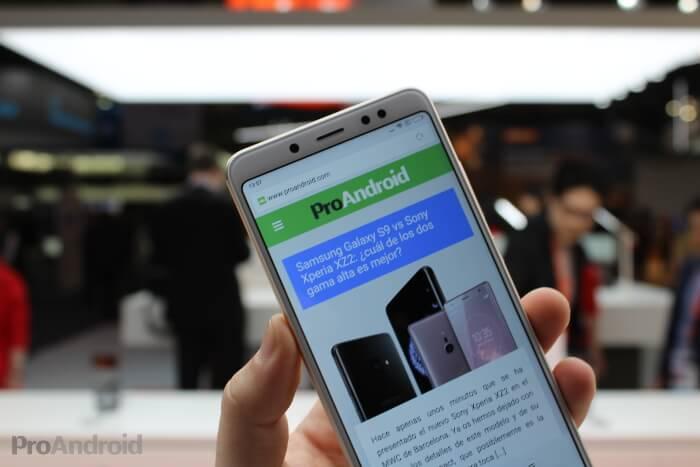 Xiaomi-redmi-note-5-pro-pantalla.jpg