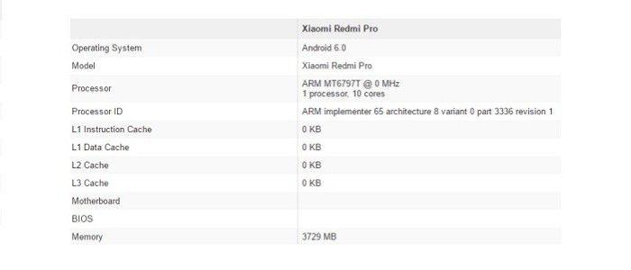 Xiaomi-Redmi-Pro-1-1.