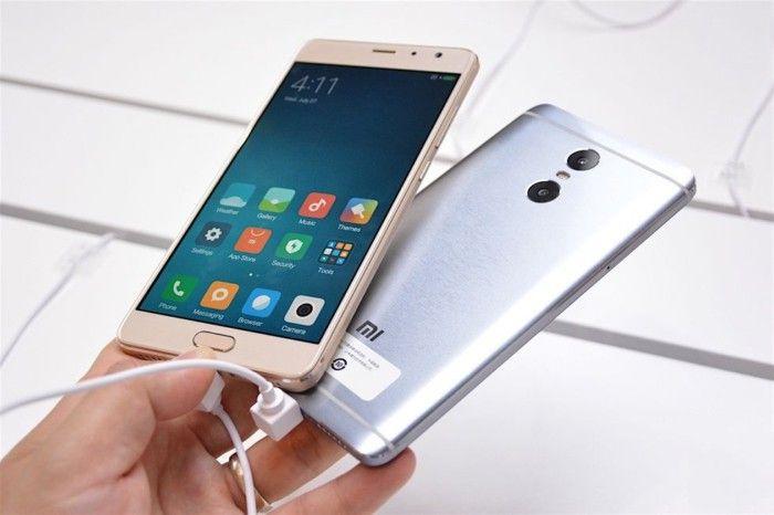 Xiaomi-Redmi-Pro-e1473592203636.