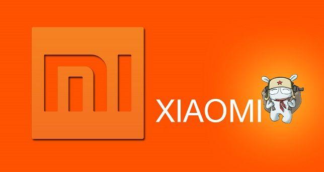 Xiaomi-s-MIUI.jpg