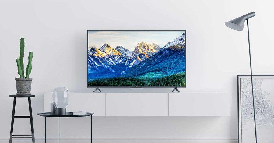 xiaomi-smart-tv-4a _1_.jpg