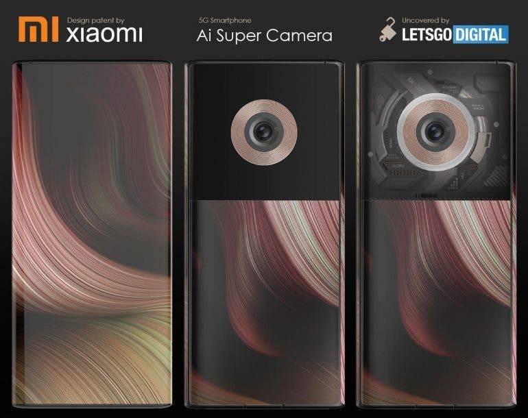 xiaomi-smartphone-ai-super-camera-770x610.jpg