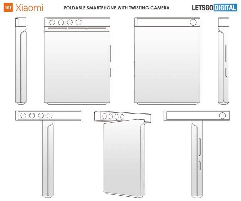 xiaomi-smartphone-draaibaar-camera-systeem-770x642.jpg