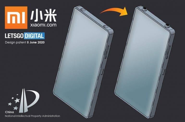 xiaomi-smartphone-iphone-design-770x508.jpg