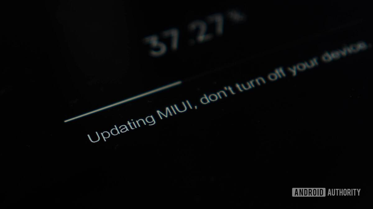 Xiaomi-software-update-screen.jpg