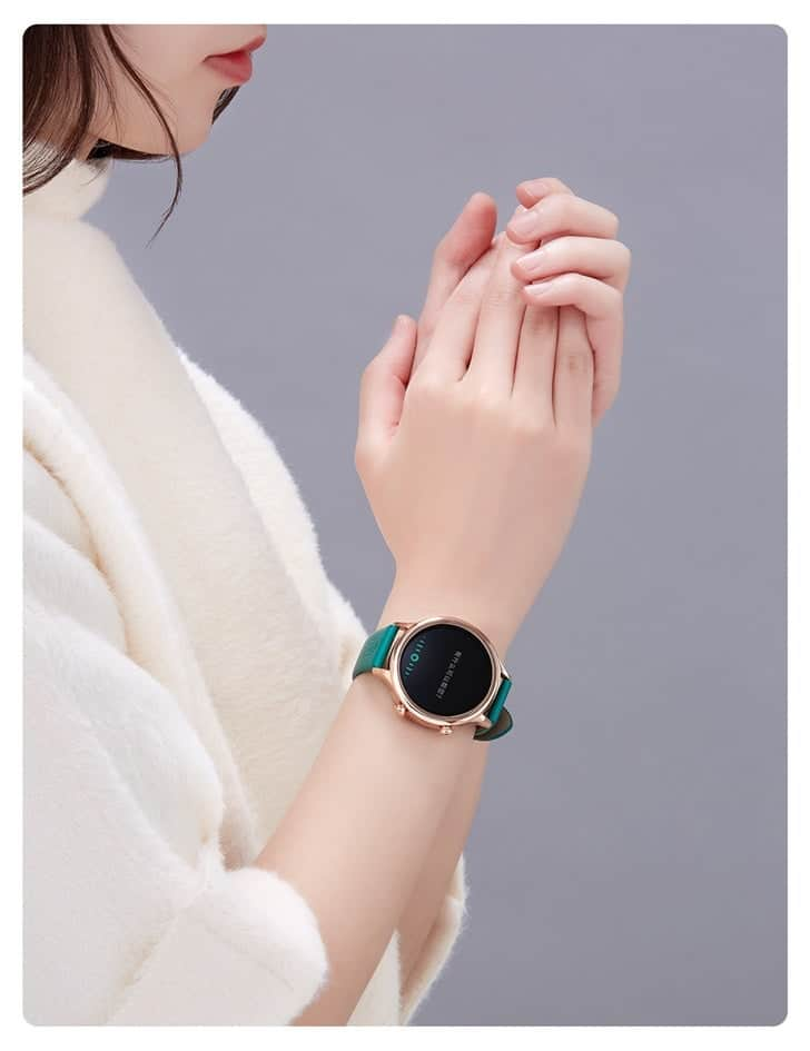xiaomi-watch-fce-b.jpg