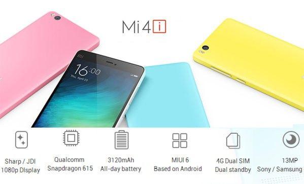 Xiaomi_Mi_4i_4G_Dual_Sim_Card1430190286.