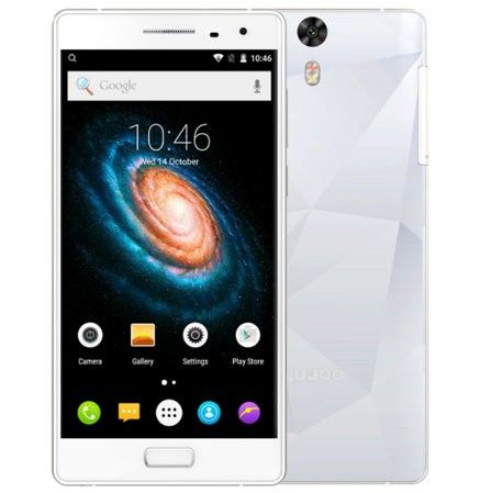 xtouch-b-white.