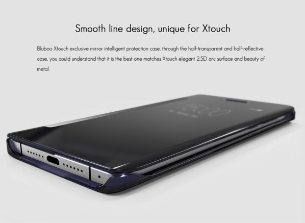 xtouch-pc_01.