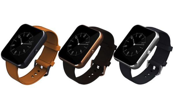 Zeblaze-Rover-smart-watch-4.