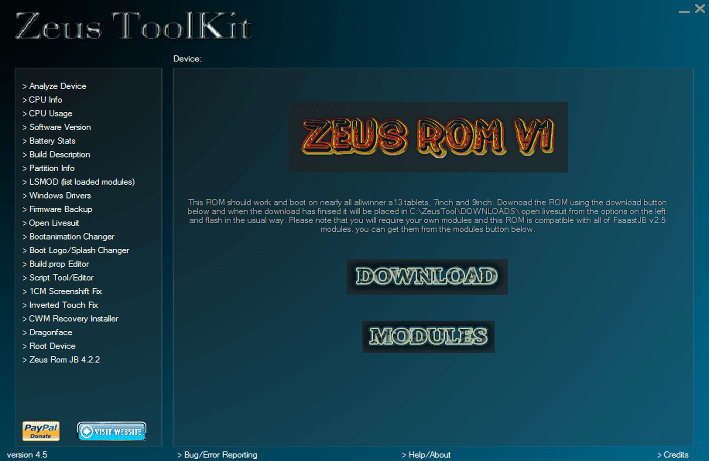 zeustoolkit.moonfruit.com_communities_1_004_012_555_641__images_4608798036_709x461.