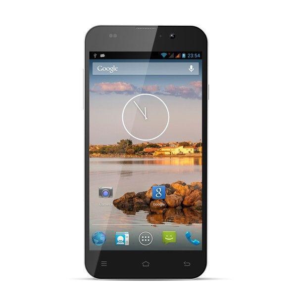 zopo-zp980-smartphone.