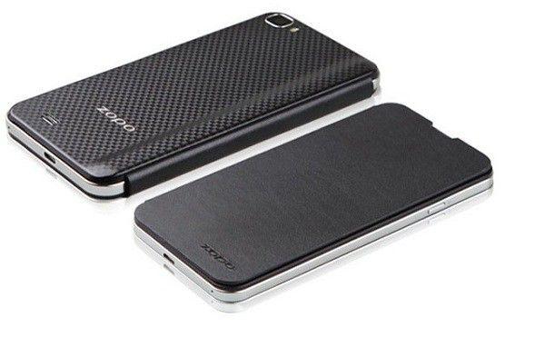 zopo_c2_5inch_full_hd_quad_core_flagship_smartphone_2.