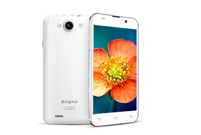 zopo_c3_smartphone_mtk6589t_15ghz_5_inch_fhd_screen_android_42_16g_white_22.