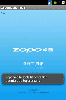 zopotool.png