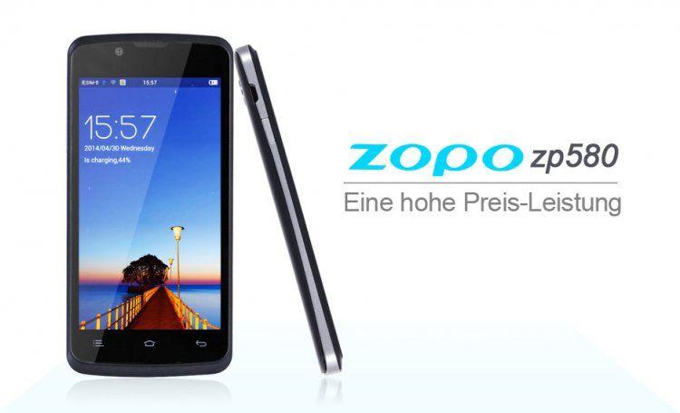 ZP580_de_01.