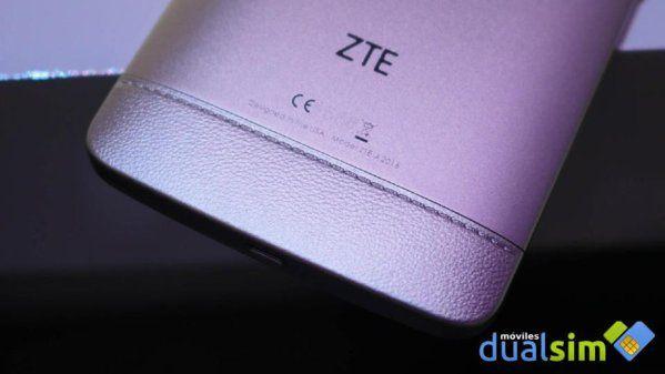 Review Virtual  ZTE Axon Elite: merecido galardón zte-axon-elite-ifa-aa-10-of-21-1280x720-jpg.97853
