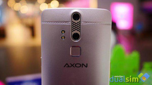 Review Virtual  ZTE Axon Elite: merecido galardón zte-axon-elite-ifa-aa-9-of-21-1280x720-jpg.97852