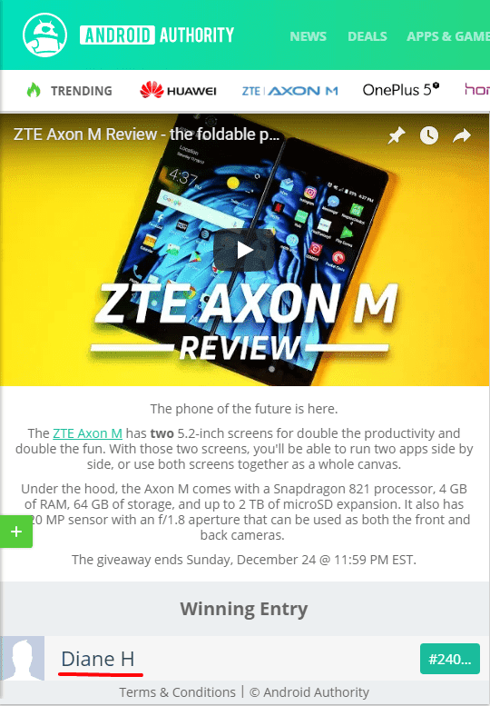 Sorteo ZTE Axon M zte-axon-m-international-giveaway-androidauthority-png.320252