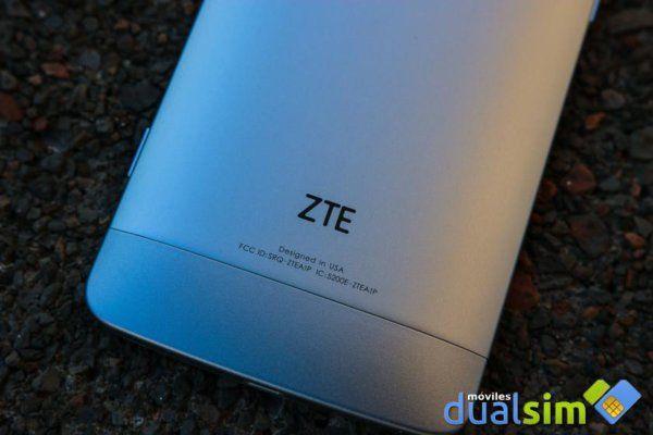 Review Virtual  ZTE Axon Elite: merecido galardón zte-axon-phone-9-840x560-jpg.98092