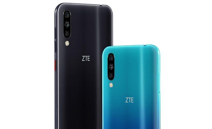 ZTE-Blade-A7s-2-830x506.jpg