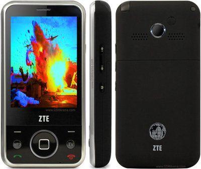 ZTE-N280.