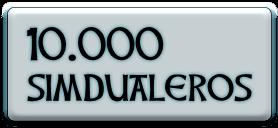 10000 simdualeros