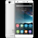 Top 5 móviles del mes Marzo