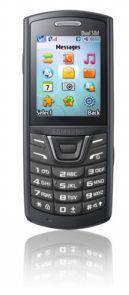 Samsung-E2152-Dual-SIM-Guru