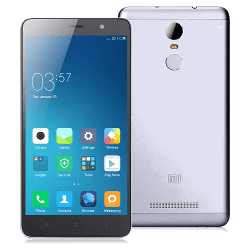 Xiaomi-Mi-Note-3-Pro-Snapdragon-650