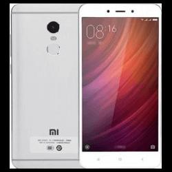 Xiaomi-Redmi-Note-4-Helio-X20