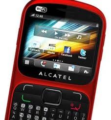 alcatel-813-dualsim