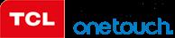 Alcatel TCL Logo