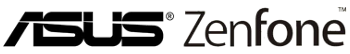 Foro Asus Zenfone España